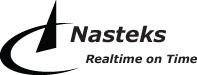 Nasteks – Realtime on Time